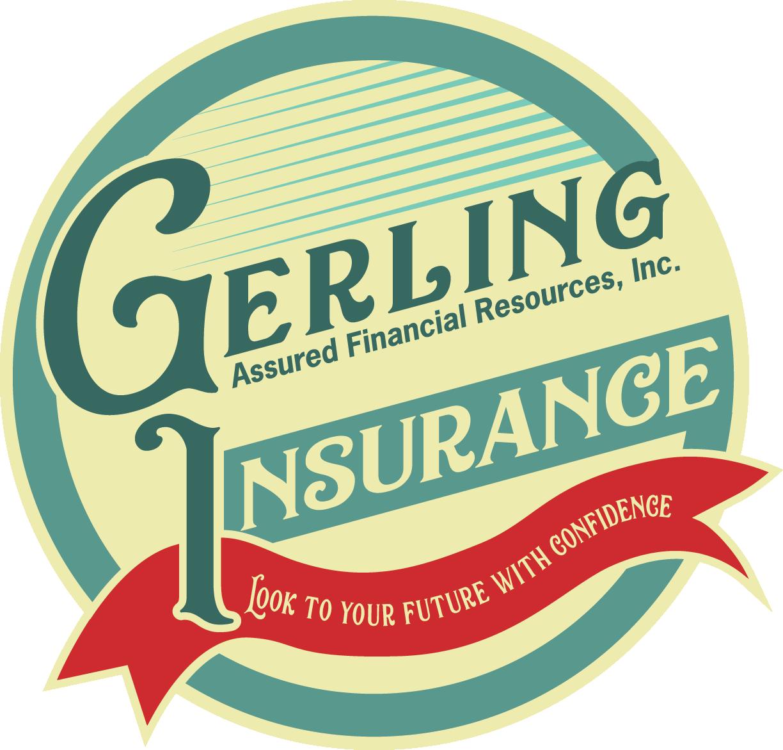 Gerling Insurance